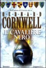 49148 - Cornwell, B. - Cavaliere nero (Il)