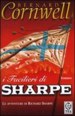 49155 - Cornwell, B. - Fucilieri di Sharpe (I)