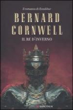 49163 - Cornwell, B. - Re d'Inverno (Il)