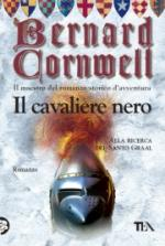 49183 - Cornwell, B. - Cavaliere nero (Il)