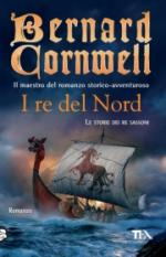 49185 - Cornwell, B. - Re del nord (I)