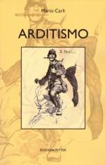 49234 - Carli, M. - Arditismo