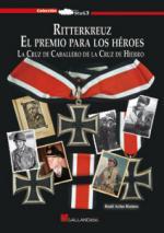 49247 - Ramos, R.A. - Ritterkreuz. El premio para los heroes