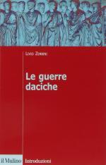 49522 - Zerbini, L. - Guerre daciche (Le)
