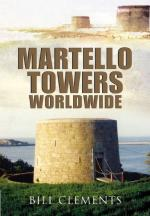49557 - Clements, B. - Martello Towers Worldwide