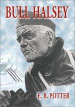49604 - Potter, E.B. - Bull Halsey