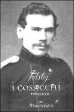 49664 - Tolstoj, L. - Cosacchi (I)