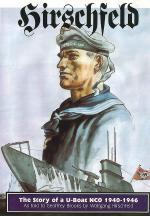 49749 - Brooks, G. - Hirschfield. The story of a U-Boat NCO 1940-46