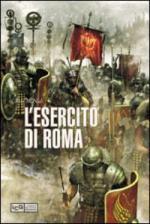 49819 - McNab, C. - Esercito di Roma (L')