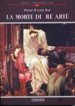 49822 - Pseudo Walter Map,  - Morte di Re Artu' (La)