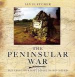 49844 - Fletcher, I. - Peninsular War. Wellington's Battlefields Revisited (The)