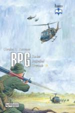49862 - Rottman, G. - RPG. Rocket Propelled Grenade