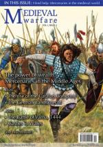 49982 - van Gorp, D. (ed.) - Medieval Warfare Vol 01/02 Power of wealth. Mercenaries in the Middle Ages