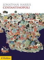 49992 - Harris, J. - Costantinopoli