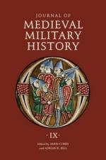 50010 - Curry-Bell, A.-A.R. cur - Journal of Medieval Military History Vol 09: Soldiers, Weapons and Armies in the XVth Century