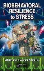 50026 - Lukey-Tepe, B.J.-V. - Biobehavioral Resilience to Stress