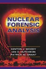 50126 - Moody-Grant-Hutcheon, K.J.-P.M.-I.D. - Nuclear Forensic Analysis