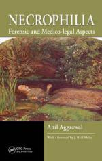 50164 - Aggrawal, A.A. - Necrophilia: Forensic and Medico-legal Aspects