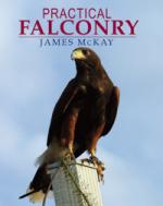 50225 - McKay, J. - Practical Falconry
