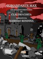 50269 - Costa, C. - Comandante Max. Massimo Rendina DVD