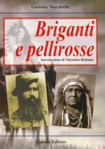 50337 - Marabello, G. - Briganti e Pellirosse