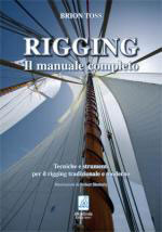 50428 - Toss, B. - Rigging. Il manuale completo