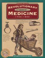 50531 - Wilbur, K.C. - Revolutionary Medicine 2nd Ed.