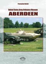 50606 - Skulski, P. - United States Army Ordnance Museum Aberdeen