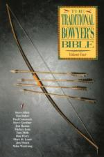 50636 - AAVV,  - Traditional Bowyer's Bible Vol 4 (The)
