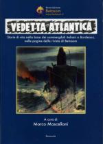 50640 - AAVV,  - Vedetta Atlantica (La)