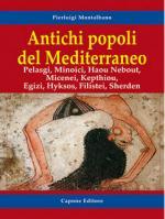 50650 - Montalbano, P. - Antichi popoli del Mediterraneo