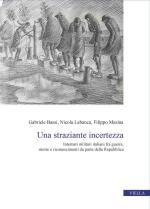 50722 - Massariolo-Zanelli, L.-G. - Fari e i segnalamenti marittimi italiani. La costa adriatica. Libro+CD-ROM (I)