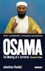 50912 - Randal, J. - Osama. The Making of a Terrorist