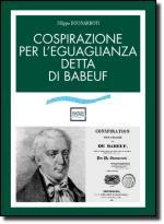 50974 - Buonarroti, F. - Cospirazione per l'eguaglianza detta di Babeuf