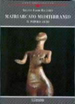 50978 - Bachofen, J.J. - Matriarcato Mediteraneo. Il popolo licio
