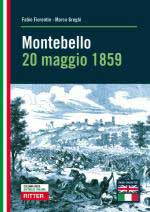 51086 - Fiorentin-Greghi, F.-M. - Montebello 20 maggio 1859