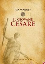 51185 - Warner, R. - Giovane Cesare (Il)