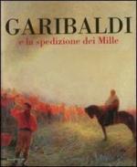 51188 - Peluffo-Rossi, P.-L. - Garibaldi e la spedizione dei Mille