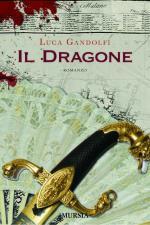 51204 - Gandolfi, L. - Dragone (Il)