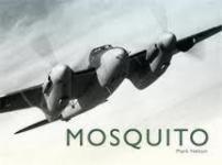 51207 - Nelson, M. - Mosquito