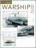 51339 - Jordan-Dent, J.-S. cur - Warship 2012
