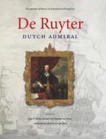 51368 - AAVV,  - De Ruyter, Dutch Admiral