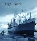 51378 - Greenway, A. - Cargo Liners. An Illustrated History