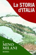 51401 - Milani, M. - Storia d'Italia