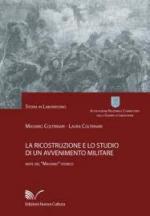 51419 - Coltrinari-Coltrinari, M.-L. - Ricostruzione e lo studio di un avvenimento militare (La)