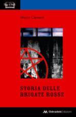 51442 - Clementi, M. - Storia delle Brigate Rosse