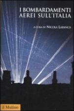 51491 - Labanca, N. cur - Bombardamenti aerei sull'Italia (I)