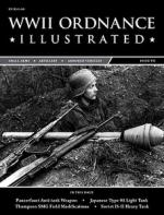 51574 - AAVV,  - WWII Ordnance Illustrated Issue 07