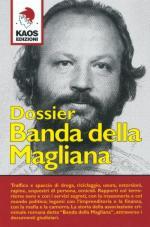 51627 - AAVV,  - Dossier Banda della Magliana