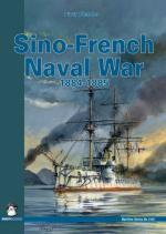 51717 - Olender, P. - Sino-Fench Naval War 1884-1885